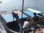 pengemudi-speed-boat.jpg