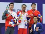 perenang-indonesia-i-gede-siman-sudartawa-raih-emas-sea-games-2019.jpg