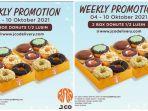 periode-promo-4-10-oktober-2021.jpg