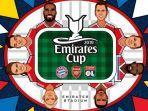 piala-emirates-arsenal-vs-lyon.jpg