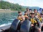 polda-maluku-patroli-laut-mengelilingi-pulau-ambon.jpg