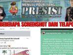 postingan-as-24-pemuda-asal-kabupaten-majalengka.jpg