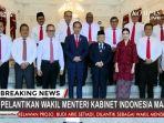 presiden-joko-widodo-bersama-12-wakil-menteri-kabinet-indonesia-maju.jpg