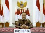 presiden-joko-widodo-jokowi-dalam-keterangan-pers.jpg