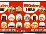 promo-burgerkingid-minggu-ini.jpg