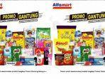 promo-gantung-alfamart-periode-27-agustus-2-september.jpg