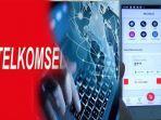 promo-telkomsel-terbaru-juli-2020.jpg