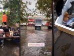 proses-evakuasi-kucing-di-tengah-banjir-kalimantas-selatan.jpg