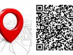 qrcode-location.jpg