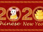 ramalan-shio-tahun-tikus-logam-2020.jpg