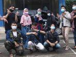 relawan-rumah-indonesia_di_ambon.jpg
