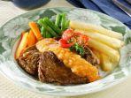 resep-bistik-daging-panggang.jpg