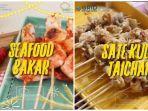 resep-masakan-tahun-baru-2021-sate-taichan-hingga-seafood-bakar.jpg
