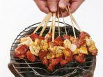 sate-kambing-juicy.jpg