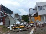 sejumlah-bangunan-kantor-pemerintahan-di-kawasan-passo-rusak-karena-gempa-ambon.jpg