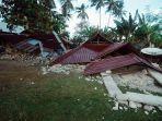 sejumlah-bangunan-rusak-akibat-gempa-di-dusun-wainuru-maluku-tengah.jpg