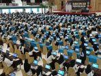 sejumlah-peserta-mengikuti-pelaksanaan-tes-skd.jpg