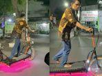 sepeda-viral-milik-muhammad-sulaji.jpg