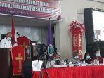 sidang-sinode-gpm_.jpg