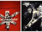 sinopsis-film-doomsday-tayang-di-big-movies-gtv-malam-ini.jpg
