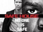 sinopsis-film-safe-house.jpg