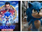sinopsis-film-sonic-the-hedgehog-tayang-di-bioskop.jpg