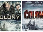 sinopsis-film-the-colony-tayang-di-bioskop-transtv-malam-ini-3-maret-2020-pukul-2300-wib.jpg