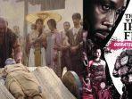 sinopsis-film-the-man-with-the-iron-fists-2-tayang-di-gtv-malam-ini-kamis-27-februari-2020.jpg