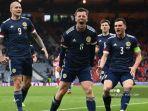 skotlandia-euro4.jpg