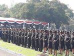 suasana-pelantikan-781-perwira-tni-dan-polri-oleh-presiden-jokowi.jpg