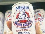 susu-beruang-neww.jpg