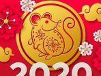 tahun-2020-inilah-3-shio-yang-diprediksi-beruntung-di-tahun-tikus-logam.jpg
