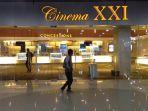 tampak-depan-bioskop-cinema-xxi-ambon.jpg