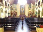 tampak-depan-gereja-santo-fransiskus-xaverius-katedral-ambon.jpg
