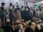 tamu-undangan-pernikahan-putri-rizieq-shihab.jpg