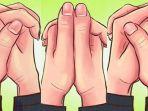 tes-kepribadian-bagaimana-caramu-menyatukan-jari-tangan.jpg