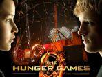 the-world-of-the-hunger-games.jpg