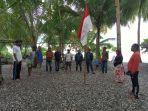 tiga-komunitas-pemuda-menggelar-upacara-bendera-dalam-rangka-merayakan-hut-ri.jpg