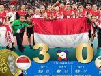 timnas-bola-boli-indonesia-raih-emas.jpg