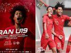 timnas-u19-indonesia-vs-iran-u19.jpg