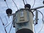 travo-listrik-di-desa-laimu-kecamatan-telutih-maluku-tengah.jpg