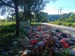 tumpukan-sampah-di-pasar-tatanggo689o0.jpg