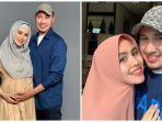 ulang-tahun-ke-29-ini-doa-habib-usman-bin-yahya-untuk-kartika-putri.jpg