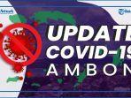 update-covid-ambon.jpg