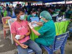 vaksin-pedagang-tahap-ii.jpg