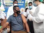 vaksinasi-di-maluku-tengah.jpg