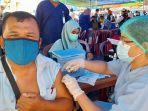vaksinasi-pedagang22.jpg