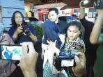 video-penangkapan-wanita-diduga-artis-terlibat-prostitusi.jpg