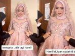 video-pengantin-sudah-hamil-8-bulan-saat-resepsi-pernikahan-menjadi-viral.jpg