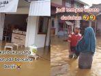 video-pria-nekat-membuka-warung-saat-banjir-menjadi-viral-di-media-sosial.jpg